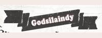 Godsilaindy คูปอง