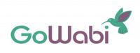 GoWabi รหัสส่วนลด