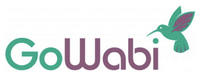 รหัสส่วนลด GoWabi