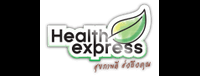 Health Express คูปอง