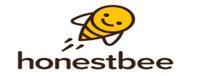 honestbee รหัสส่วนลด