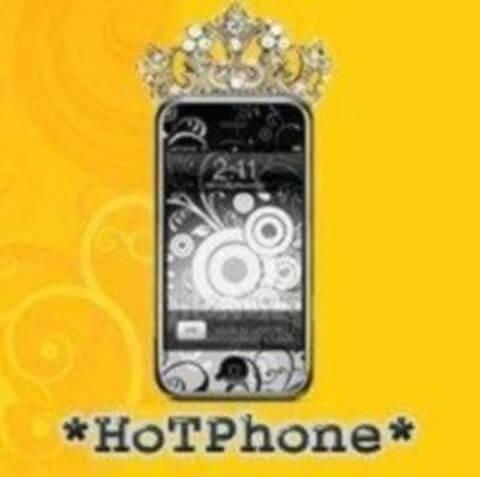 Hohitphone คูปอง