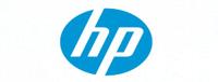 HP คูปอง