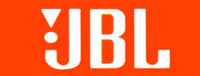 JBL รหัสส่วนลด