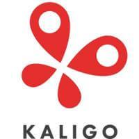 Kaligo คูปอง