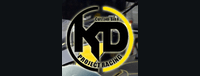 KD Project Racing รหัสส่วนลด