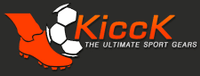 Kiccck คูปอง