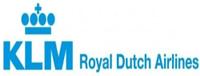 KLM คูปอง