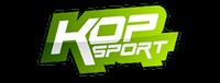 Kop Sport คูปอง