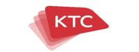 KTC คูปอง
