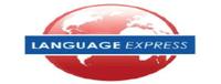 Language Express คูปอง