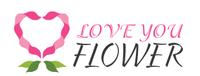 LoveYouFlower คูปอง