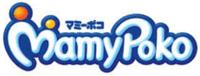 MamyPoko คูปอง