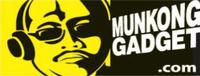 รหัสส่วนลด Munkonggadget