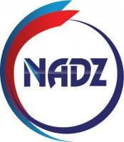 Nadz คูปอง