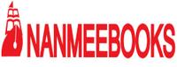 Nanmee Books รหัสส่วนลด