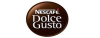 Nescafe Dolce Gusto คูปอง