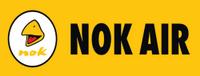 Nokair คูปอง