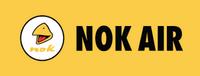 Nokair รหัสส่วนลด