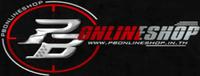 PB Online Shop คูปอง