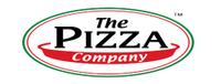 Pizza Company คูปอง