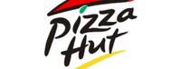 Pizza Hut คูปอง