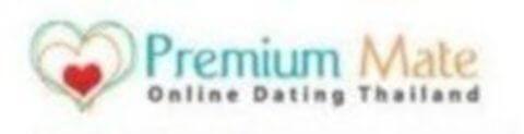 Premium Mate คูปอง