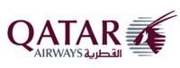Qatar Airways คูปอง