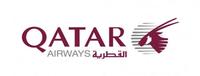 รหัสส่วนลด Qatar Airways