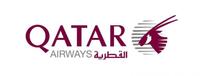 Qatar Airways รหัสส่วนลด