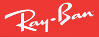 RayBan รหัสส่วนลด