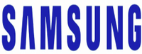 Samsung รหัสส่วนลด