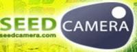 Seed Camera ส่วนลด