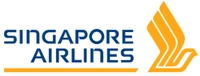 Singapore Airlines คูปอง