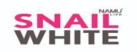 Snail White คูปอง