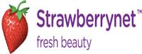 Strawberrynet คูปอง