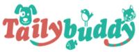 Tailybuddy รหัสส่วนลด