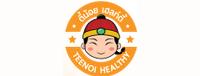 Teenoi Healthy คูปอง