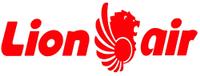 Thai Lion AIr รหัสส่วนลด