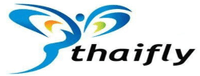 Thaifly คูปอง