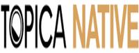 Topica Native คูปอง