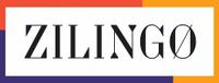 Zilingo รหัสส่วนลด