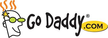 God Daddy Logo