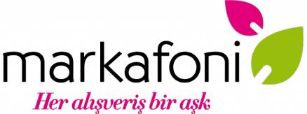 markafoni.com logo