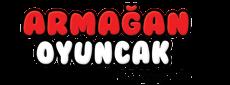 armağan oyuncak logo