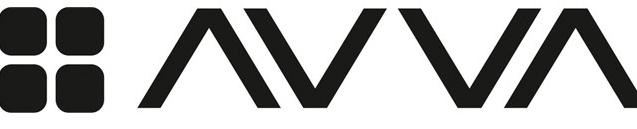 avva logo