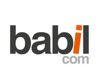 babil.com indirimleri