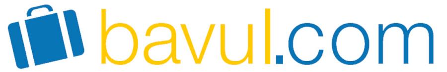bavul.com logo