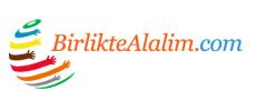 birliktealalim logo