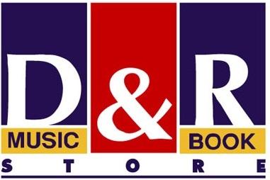 D&R logoları